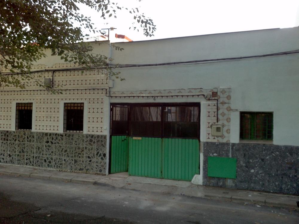 1 Demolición
