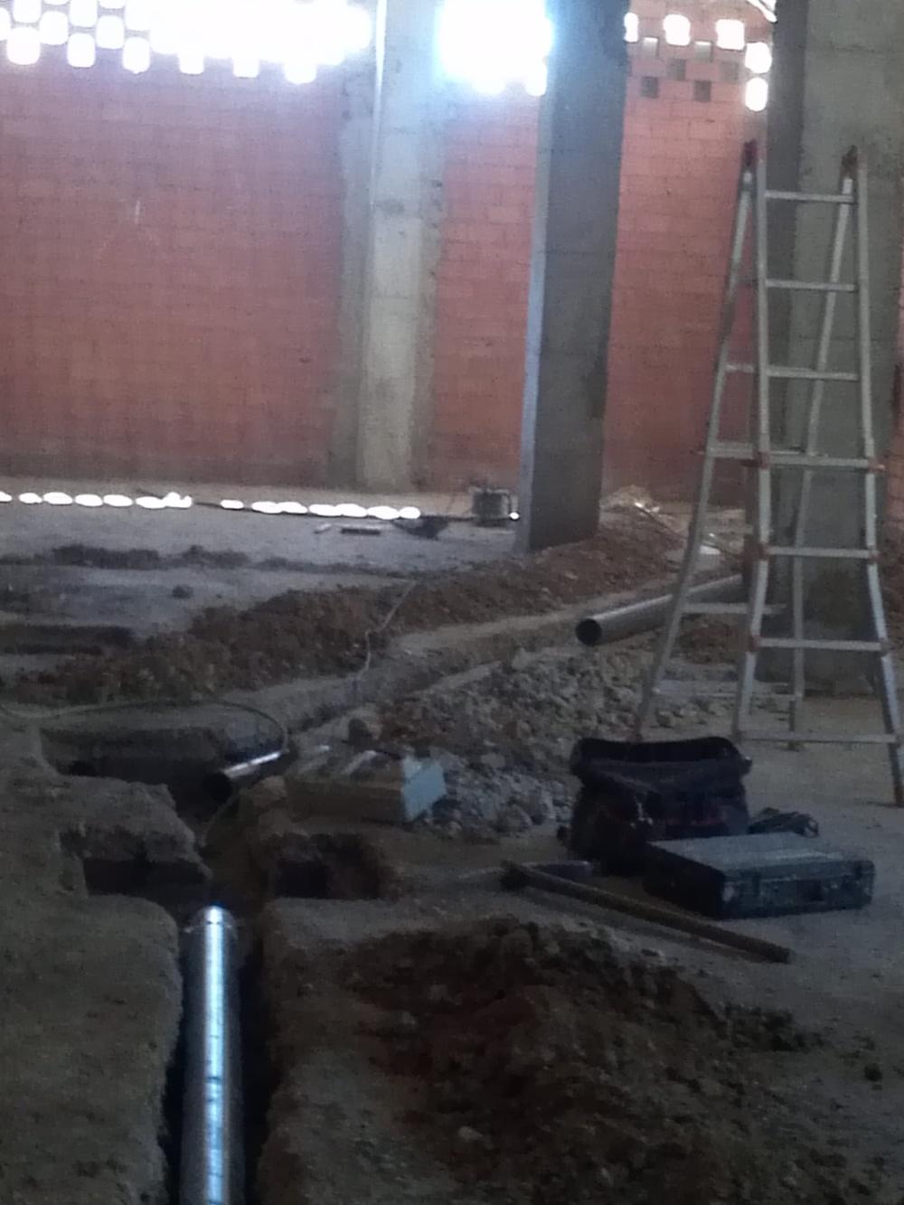 Trabajos de fontanería en Córdoba